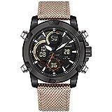 Reloj Radiant hombre New Brixton RA456603 [AB7122] - Modelo: RA456603