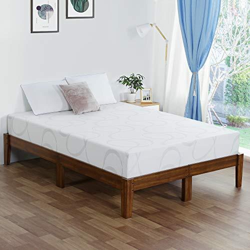 Olee Sleep 7 inch Memory Foam Mattress, Twin Size, Model Number:
