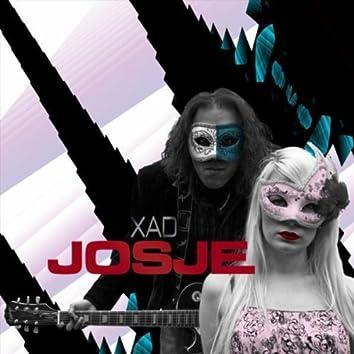 Josje (Single)