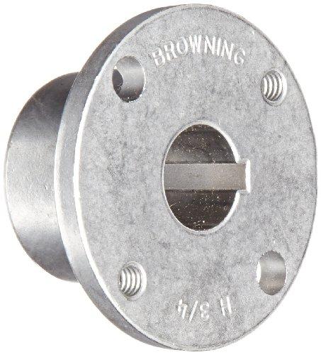 Browning H 3/4 Split Taper Bushing 3/4 Bore