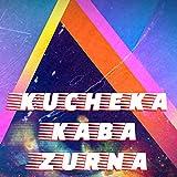 Kucheka Kaba Zurna