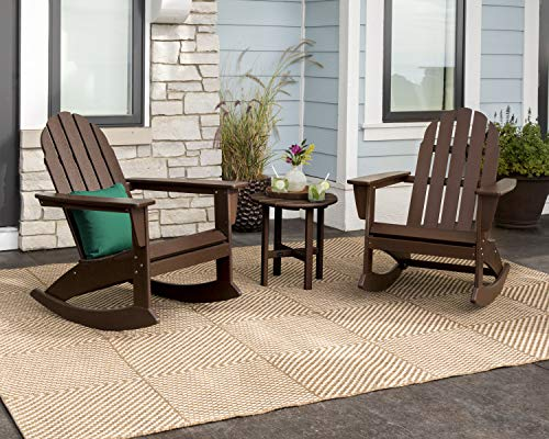 polywood outdoor furniture review