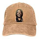 shenguang E-l-Vi-s Unisex Flex-fit Sombrero Hip Hop Gorra de béisbol Sombrero para el Sol Gorra para Exteriores