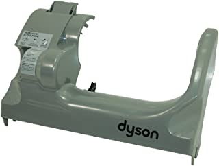 Dyson 0020203DY-90231254 Genuine Original Equipment Manufacturer (OEM) Part