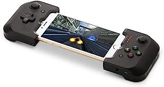 ذراع تحكم هواتف ايفون 6 و6 بلس وايفون 6 اس و6 اس بلس من جيمفايس