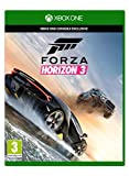 Forza Horizon 3 (Xbox One) (輸入版)