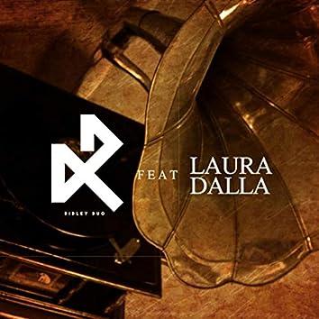 Prozac's Blues (feat. Laura Dalla)