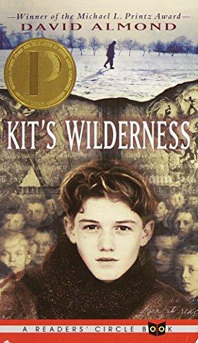 Kit's Wildernessの詳細を見る