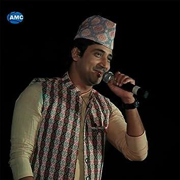 Thaha Vaya - Single