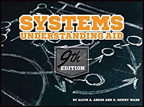 Systems Understanding Aid - 9th Edition