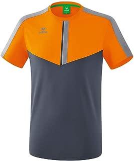 Amazon.es: Naranja - Camisetas, camisas y polos / Niño: Deportes y ...