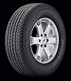 Michelin Primacy XC All-Season Radial Car Tire for Light Trucks, SUVs, and Crossovers, 275/065R18 116T