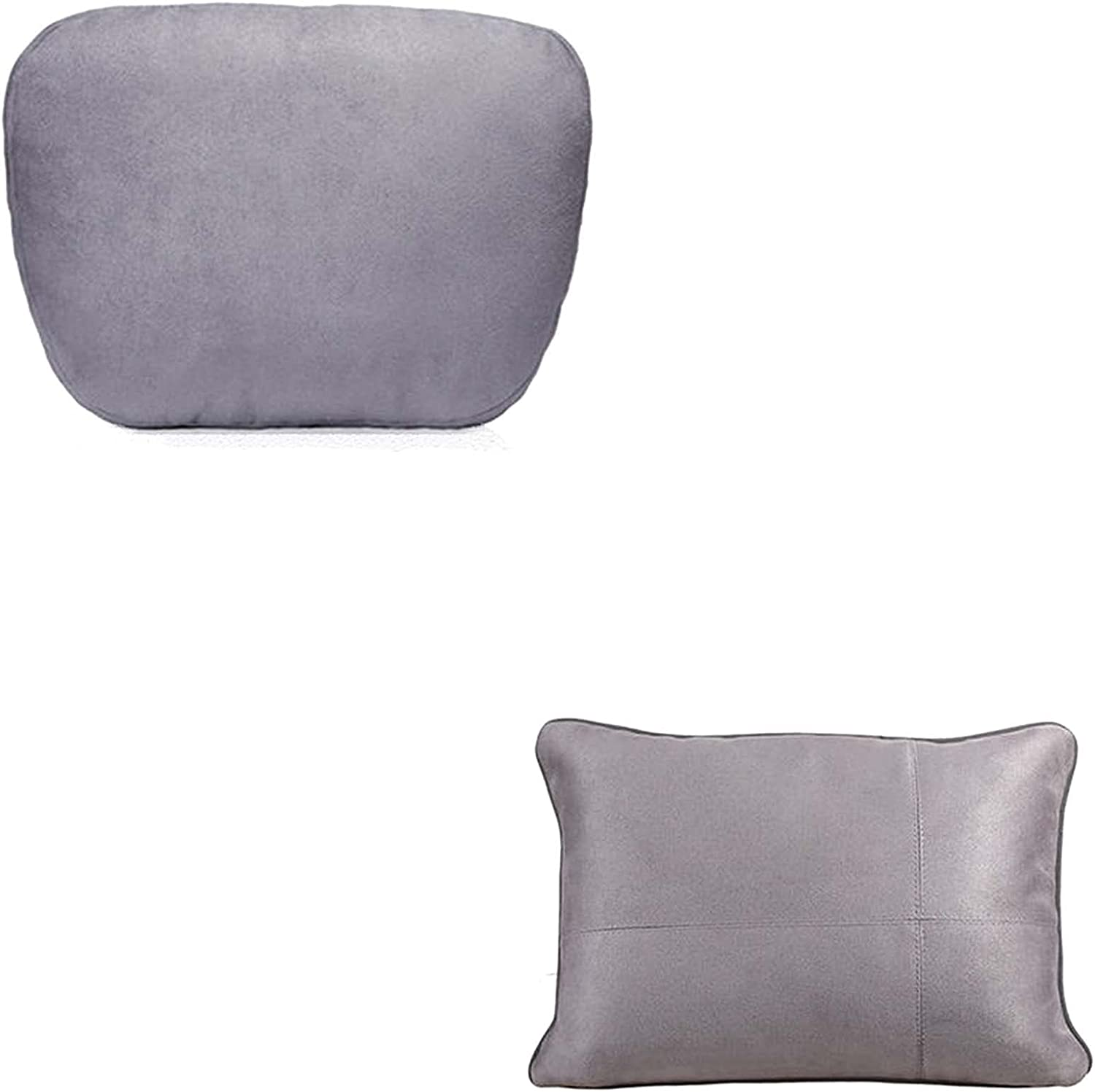 GXQ-DL01 Cushion is Used wholesale for Daily bargain sale Memory Cervical Soft Support Spine