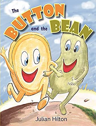 The Button and the Bean