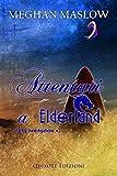 Attentati a Elderland: Starfig Investigation, Vol.2