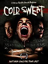 Cold Sweat (English Subtitled)