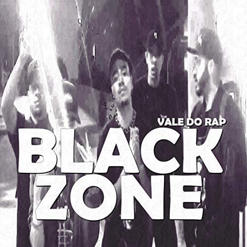 Vale do Rap, Inácio Tubarão, Richard Mc, Faite, Tiwkin & Khalil o lirico