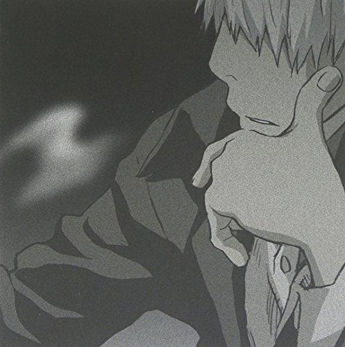 Animation Soundtrack - Mushishi Original Soundtrack Mushinone Zen Mae (First Volume) (2CDS) [Japan CD] MJSA-1142