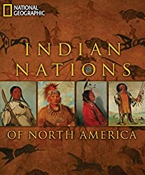 Indiana Nations of North American (AFFILIATE)