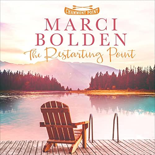 The Restarting Point cover art