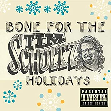Bone for the Holidays