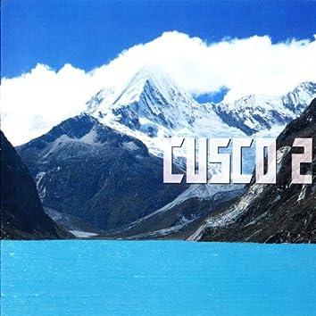 Cusco 2