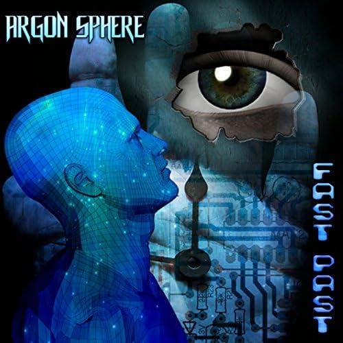 Argon Sphere