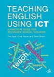 Teaching English using ICT