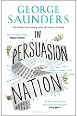 In Persuasion Nation Paperback