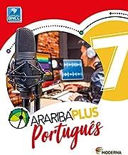Araribá Plus 7 Português