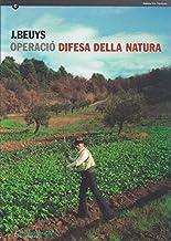 Mejor Difesa Della Natura Beuys de 2021 - Mejor valorados y revisados