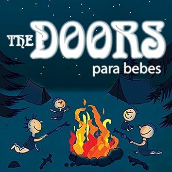 The Doors Para Bebes