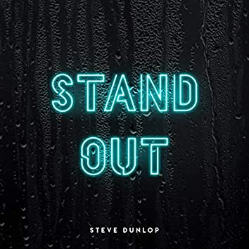 Stand Out (Radio Mix)