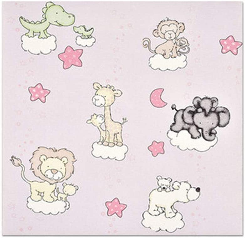 shopping Wall Stickers Cash special price LIU- Peel and Panels Wate Self-Adhesive Stick