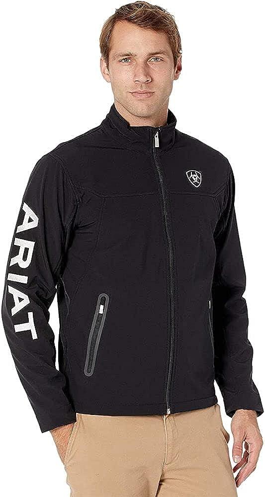 New Team Jacket Softshell Max 51% shop OFF