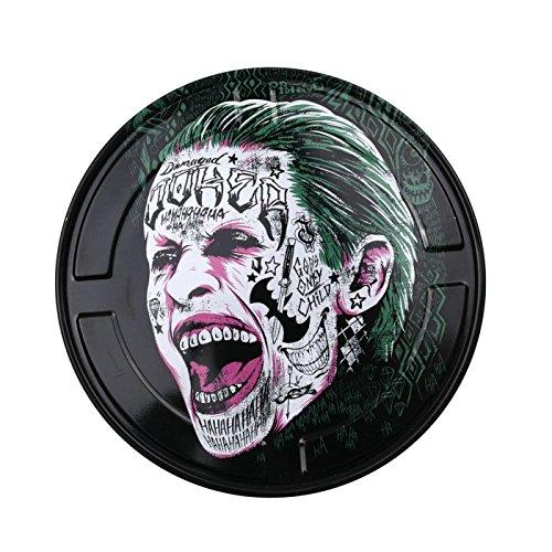 Suicide Squad Filmdose Joker