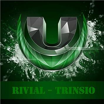 Trinsio