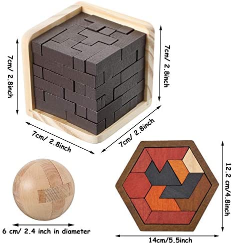 6 piece wooden cube puzzle solution _image0