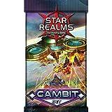 Devir Star Realms Gambit Set - Italiano