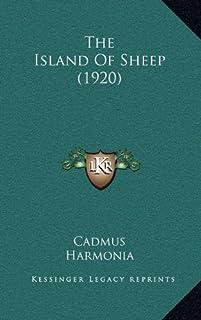 The Island of Sheep (1920)
