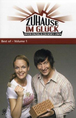Best of Vol. 1 (2 DVDs)
