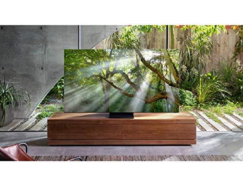 Samsung Q950T Smart TV 65
