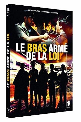 Le Bras armé de...