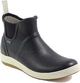 Bogs Women's Quinn Slip on Boots