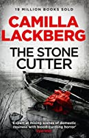 The Stonecutter (Patrik Hedstrom and Erica Falck)