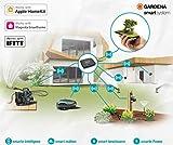 GARDENA Smart System inkl. Bewässerungssystem
