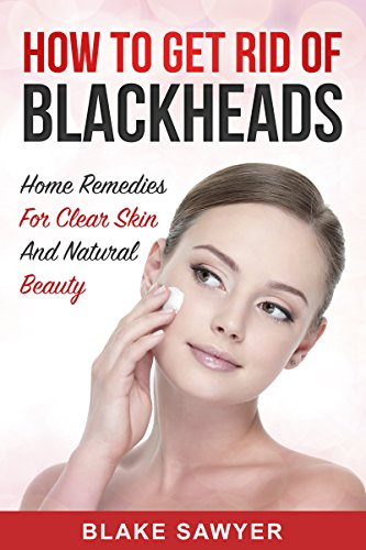 Remedies clear skin for natural 8 Home