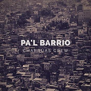Pa'l barrio