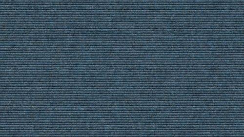 Tretford Teppichboden Interland Farbe 514Jeans