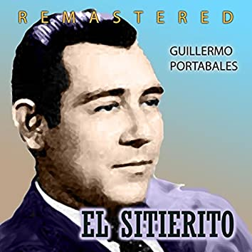 El sitierito (Remastered)